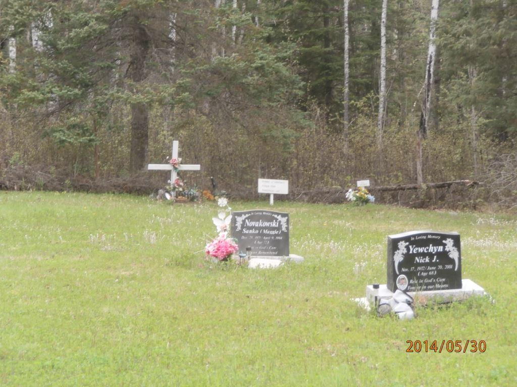 P5300387 cemetery 2