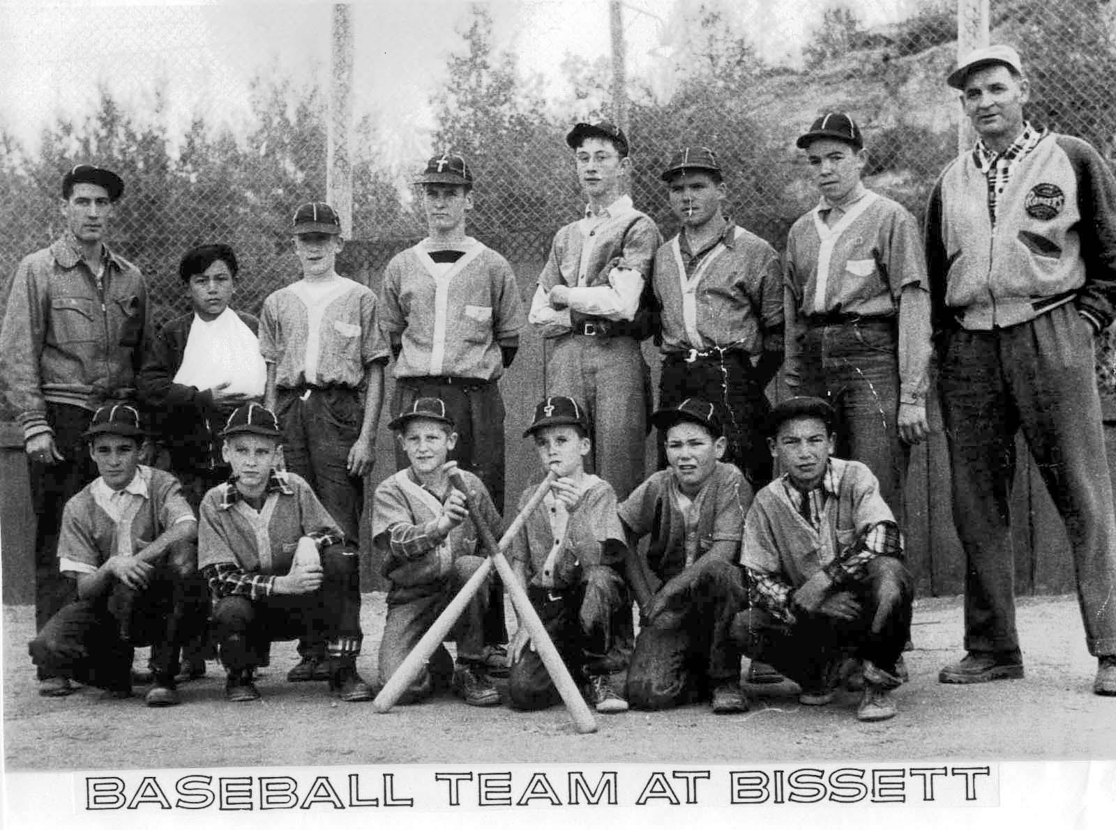 baseballteam