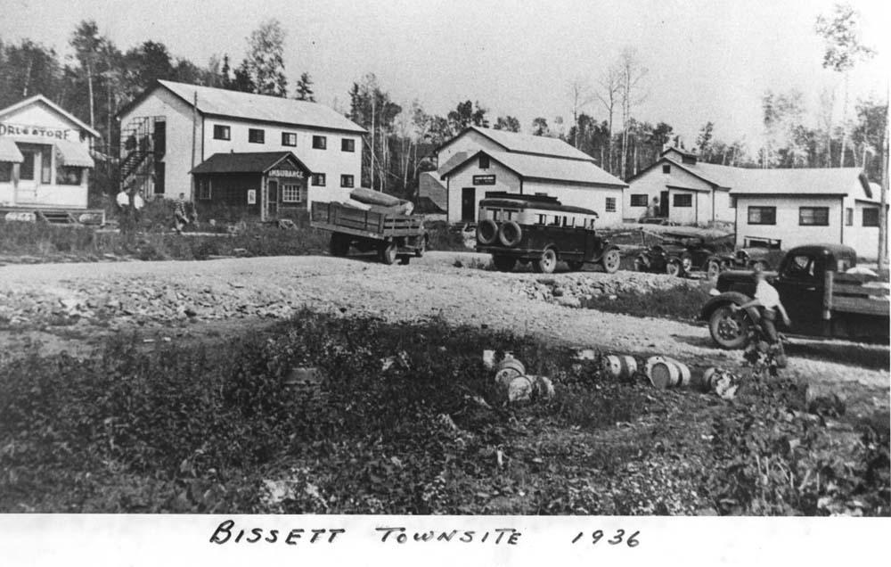 bissett-1936_0