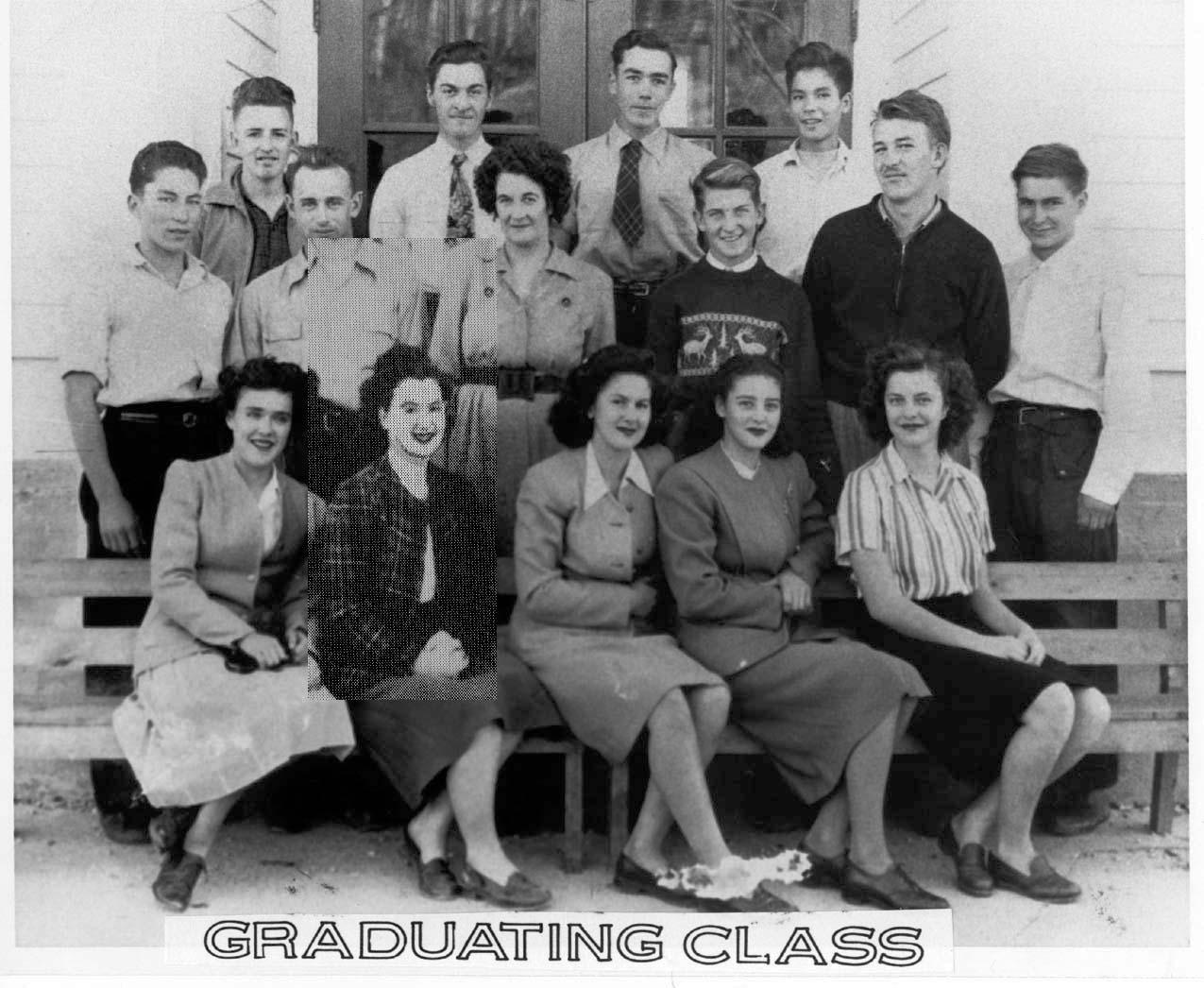 bissett-graduating-class
