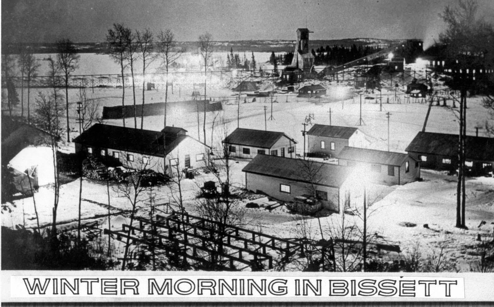 bissett-winter-morning
