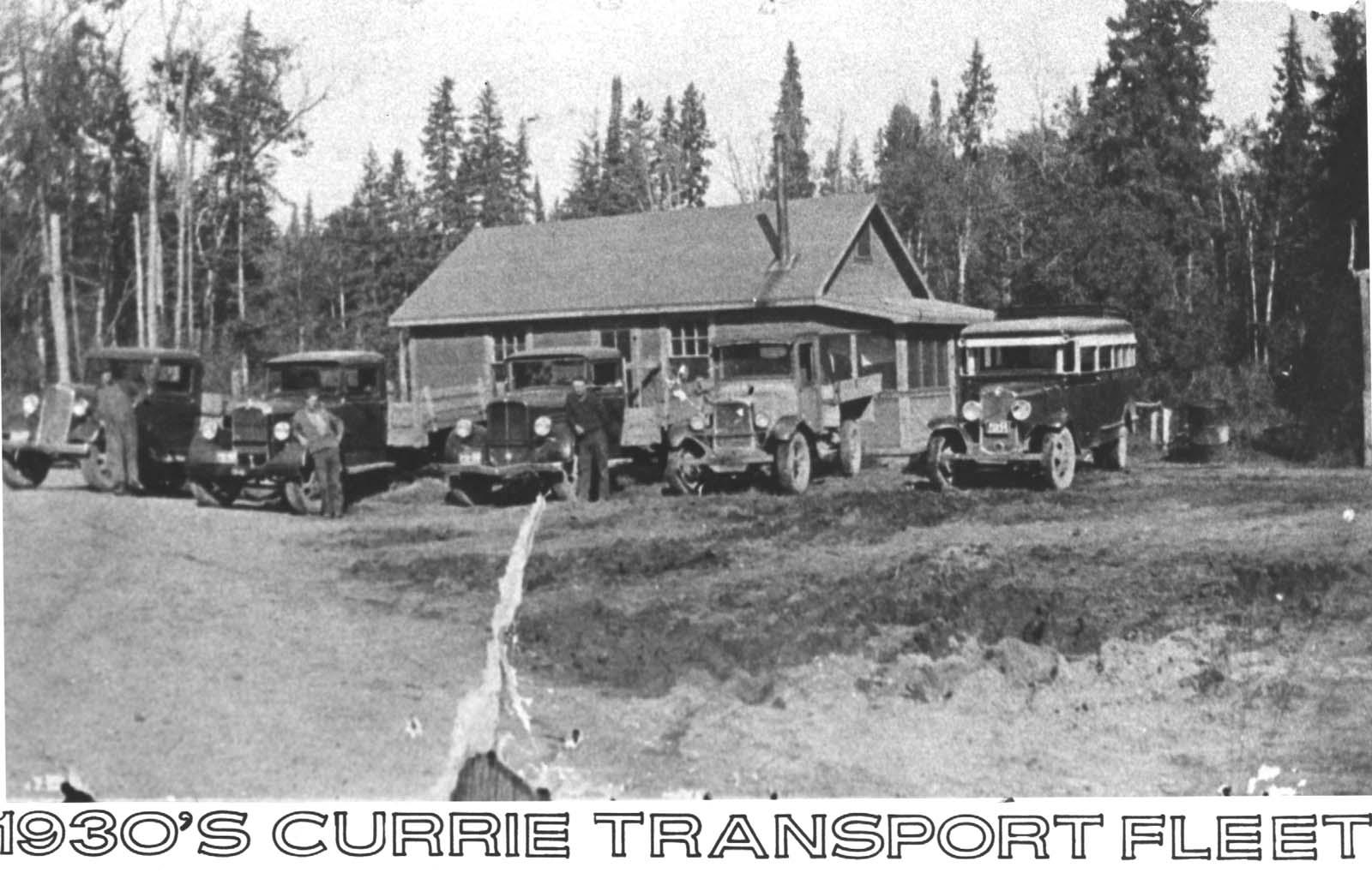 currie-transportation-fleet