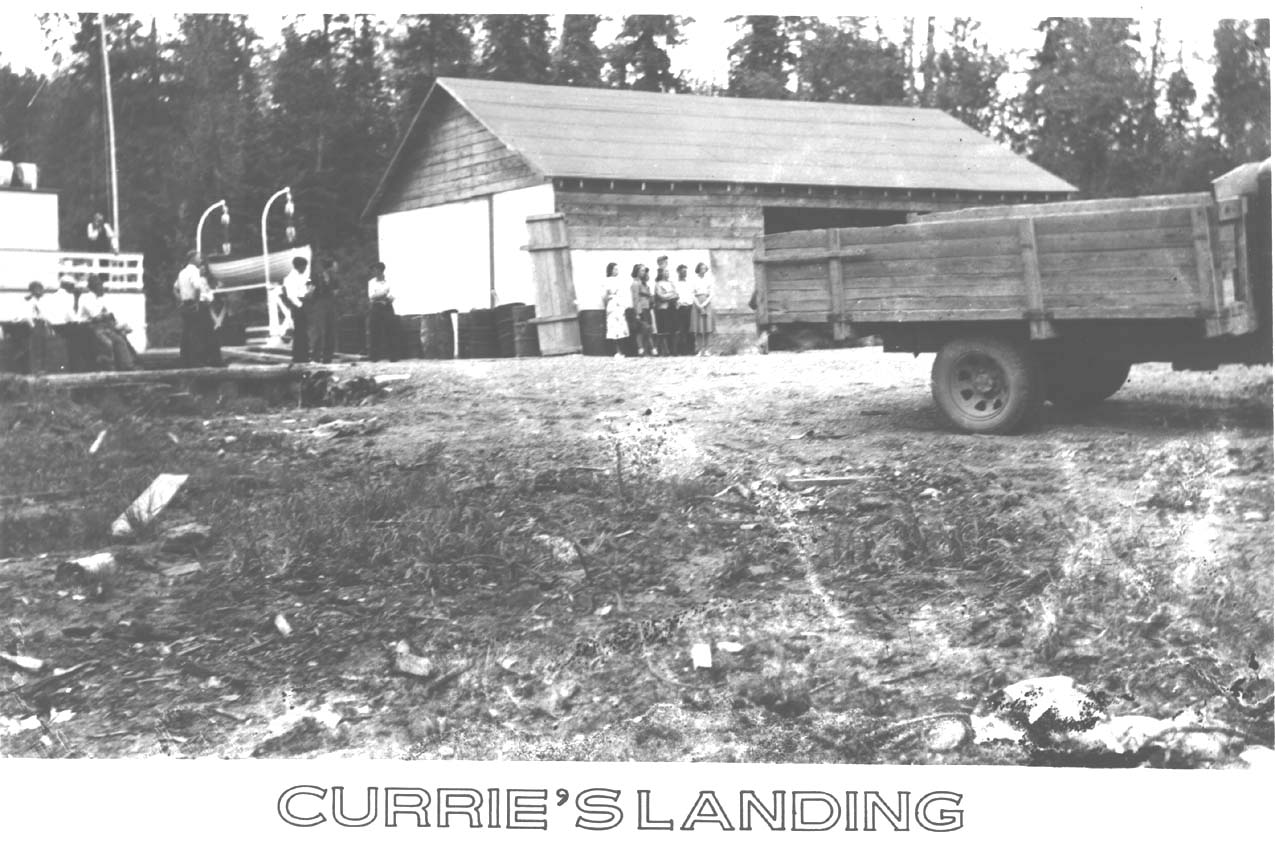 curries-landing