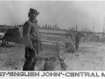 1927-english-john-central-mine
