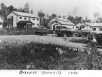 bissett-1936