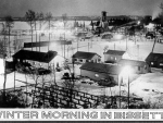 bissett-winter-morning