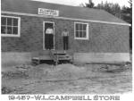 campbells-store-1945