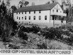 construction-of-the-san-antonio-hotel