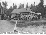 currie-transportation-fleet