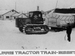 curries-tractor-train-bissett-1013