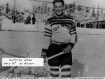 hockey-player-30s