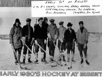 hockey-players-30s