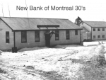 new-bank-of-montreal-30s