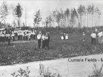 picnic-curries-fields-late30-1001