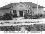 schoolhouse-bissett