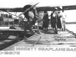 seaplane-base-bissett