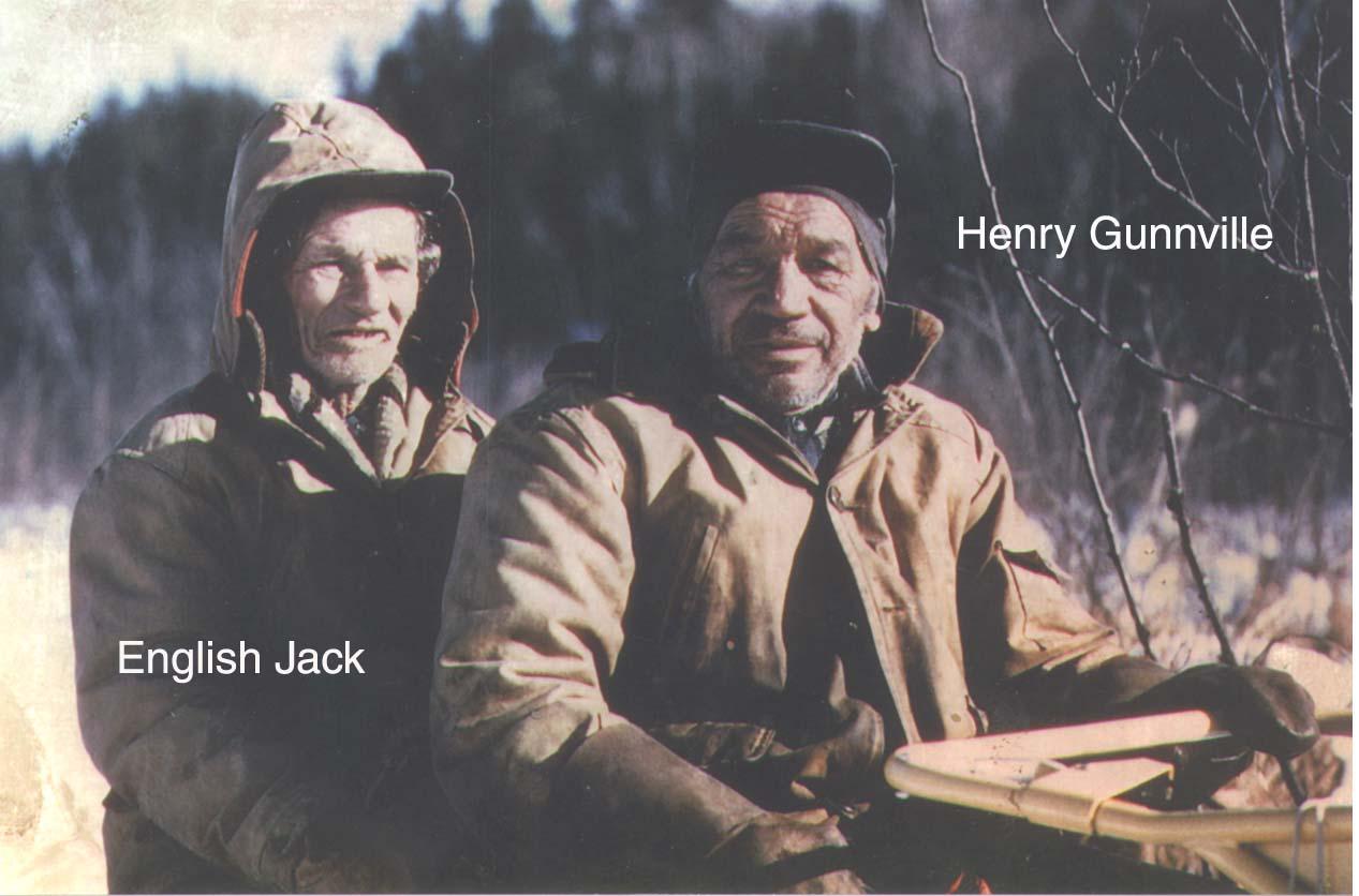 english-john-henry-gunnville-1961