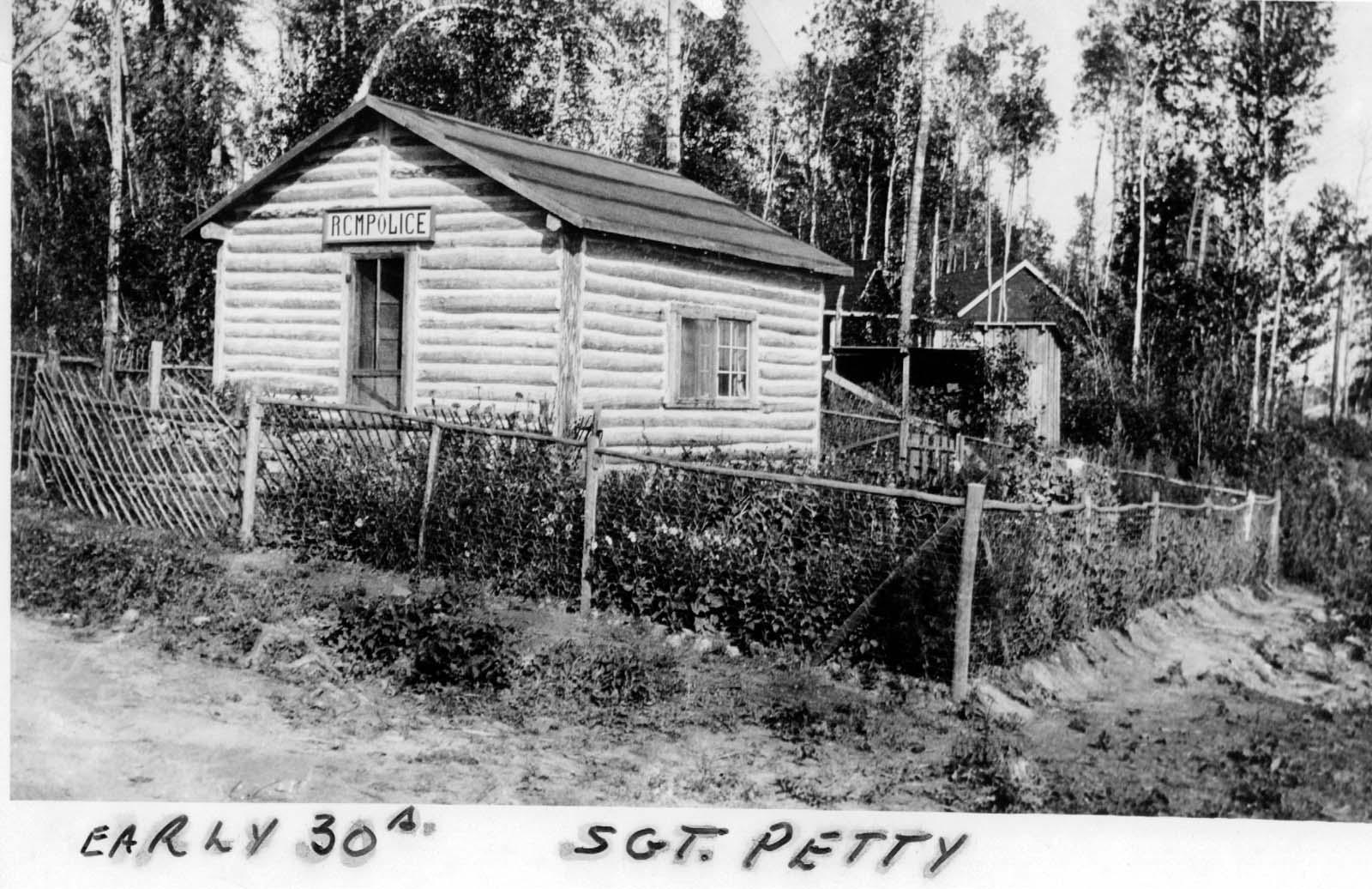 rcmp-sgt-petty-31