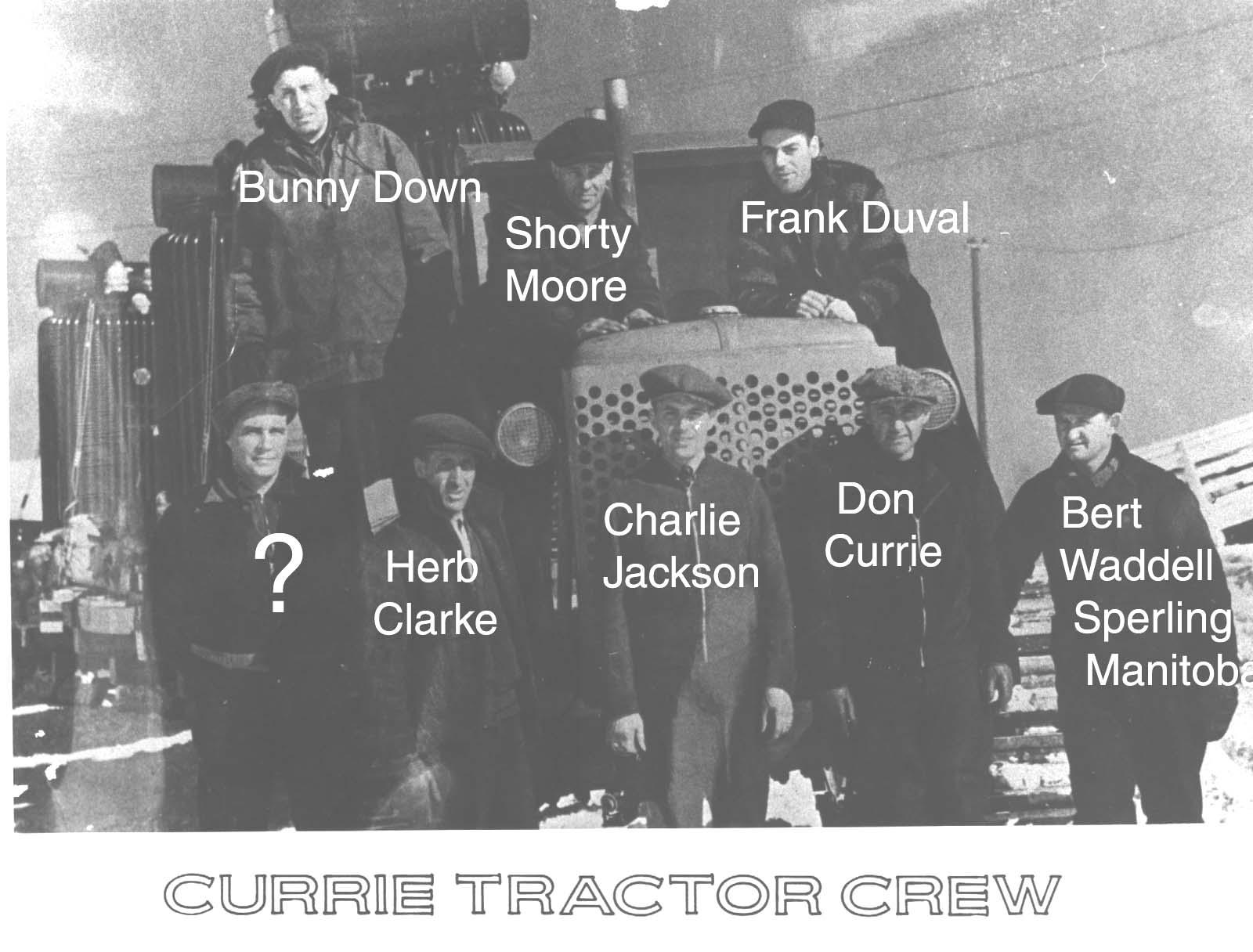 tractor-train-crew