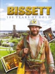 bissett-book-cover