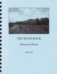 the-road-back_0